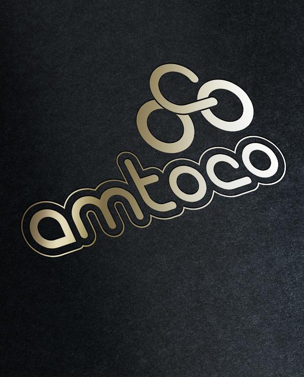 Amtoco